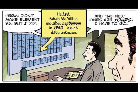 Plutonium comic 04